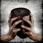 Review: Chaos Beyond - Confessions of a twisted Mind :: Klicken zum Anzeigen...